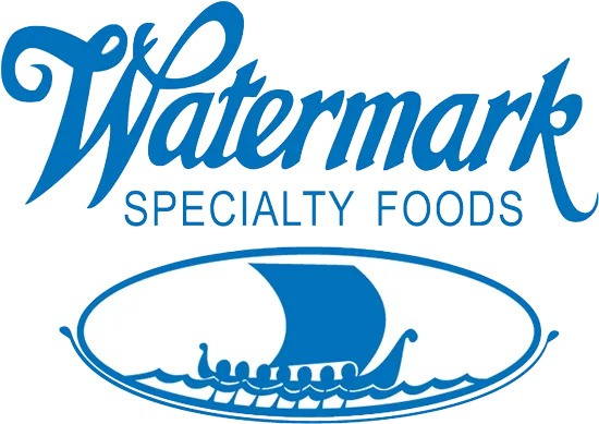 Watermark Specialty Foods